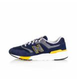 New Balance Sneakers uomo 997h cm997hvg
