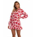 NA-KD Jurk 1018-006854 dress