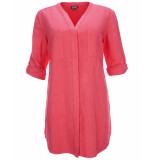 Kenny S Blouse 810414
