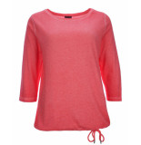 Kenny S Pullover 508324