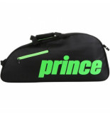 Prince Tennistas thermo 3 black green