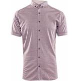Desoto Shirt korte mouwen