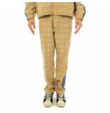 Adidas Pantaloni tuta uomo mw tp gn3797