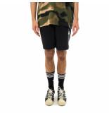 Adidas Pantaloncini uomo m sl ft sho gk9600