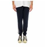 Adidas Pantaloni tuta essentials french terry gk8888