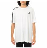 Adidas T-shirt uomo m 3s sj t gl3733