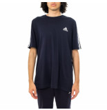 Adidas T-shirt uomo m 3s sj t gl3734