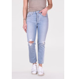 Agolde Jeans riley a056-1141