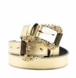 Versace Linea cinture donna dis 6