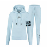 Malelions Women captain tracksuit