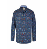 Haupt Overhemd 40706