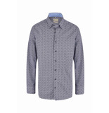 Haupt Overhemd 60708