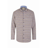 Haupt Overhemd 70109