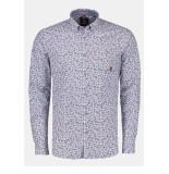 Lerros Overhemd 361