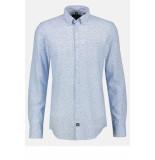Lerros Overhemd 417