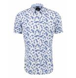 Lerros Overhemd 440