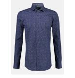 Lerros Overhemd 489