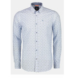 Lerros Overhemd 643
