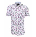 Lerros Overhemd 850