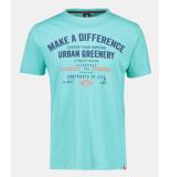Lerros Shirt 442