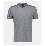 Lerros Shirt 485