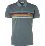 Noize Polo 034 airforce