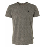 Noize Shirt 014 stone