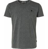 Noize Shirt 034 airforce