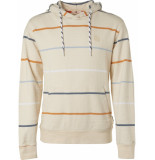 Noize Sweater 014 stone