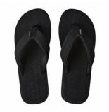 O'Neill Slipper men koosh sandals black out