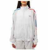 Adidas Felpa donna japona tt gt8463