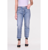 Citizens of Humanity Jeans emery 1766-837