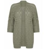 Tramontana Vest y02-99-701
