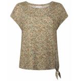 Tramontana T-shirt d03-99-403