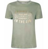 Tramontana T-shirt i02-99-401