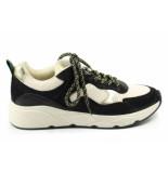 Shoecolate 8.20.04.081.01. sneaker