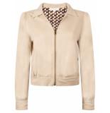 Tramontana Jacket