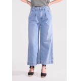 Citizens of Humanity Jeans elena 1919-1292
