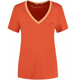 Pom Amsterdam T-shirt sp6730