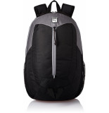 Puma Zaino evo pro backpack 074583