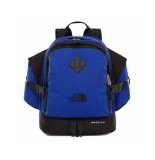 The North Face Zaino wasatch reissue t93kuq6sk