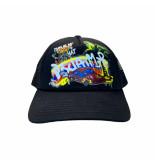 Disclaimer Cappello unisex cappello 21eds50569