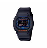 Casio Orologio unisex g-shock wrist watch digital gw-b5600ct-1er
