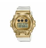 Casio Orologio unisex g-shock wrist watch digital gm-6900sg-9er