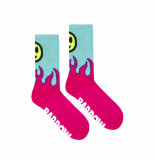 Barrow Calze unisex socks unisex 029303.114