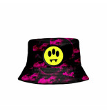 Barrow Cappello unisex bucket hat 029305.200