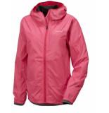 Didriksons elbe woman's jacket -