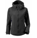Didriksons echion woman's jacket -