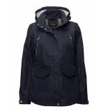 Didriksons lise woman's jacket -