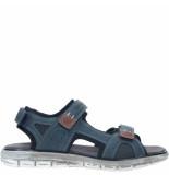 Belizia Be mega sandaal